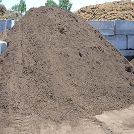 CLass-1-Compost