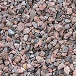 Canyon-Granite-.75-Detail