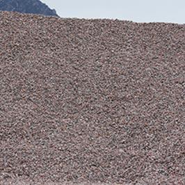 Canyon-Granite-.75