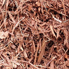 Caribou-Brown-Coarse-Detail