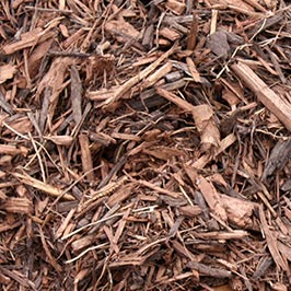 Chocolate-Swirl-Coarse-Detail