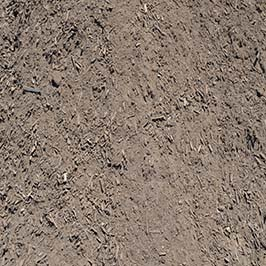 Class-1-Compost-Detail
