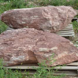 Colorado-Red-Boulder-Front