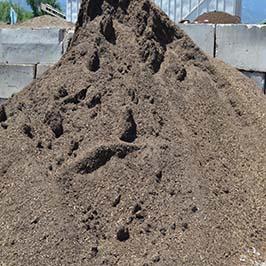 Compost-Humus-50-50