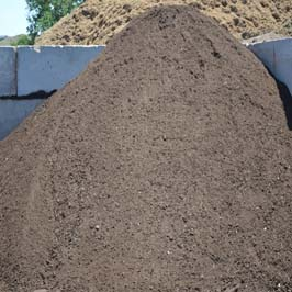 Composted-Cow