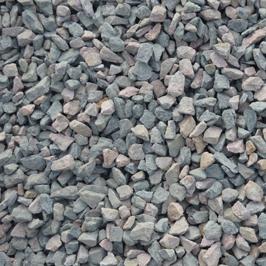 DenverGranite1-1-2Detail