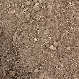 Grade-A-Screened-Topsoil-Detail