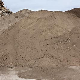Grade-A-Screened-Topsoil