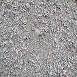 Gray-Breeze-Detail