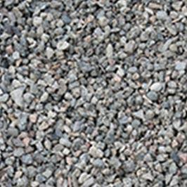 Pea-Gravel-Gray-Detail