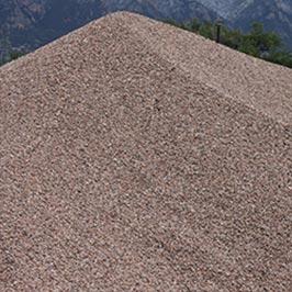 Obi feuerkorb granitplatte terrasse for Feuerkorb hornbach