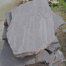 Plum-Flagstone-Top