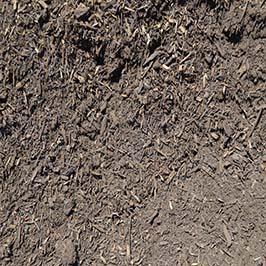 Premium-Topsoil-Detail