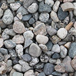 River-Rock-Gray-.75-1-Detail