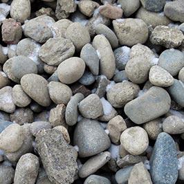 River-Rock-Gray-1-2-Detail