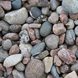 River-Rock-Tan-1-2-Detail
