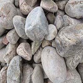 River-Rock-Tan-4-8-Detail