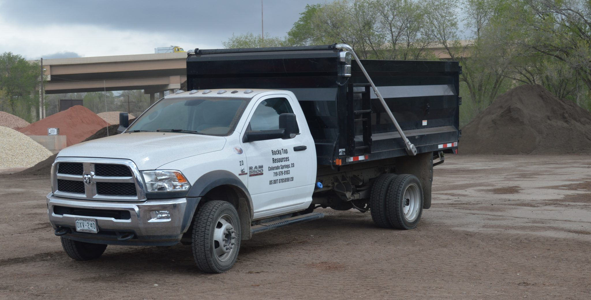 Your Natural Resource For A Colorado Landscape Our Services In Addition To Our Great Products We Offer Several Services To Help You And The Community Delivery Of Landscape Materials Recycling Of Your Yard Waste A Community Saturday Residential